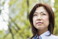Cystic Fibrosis dating andere patiënten